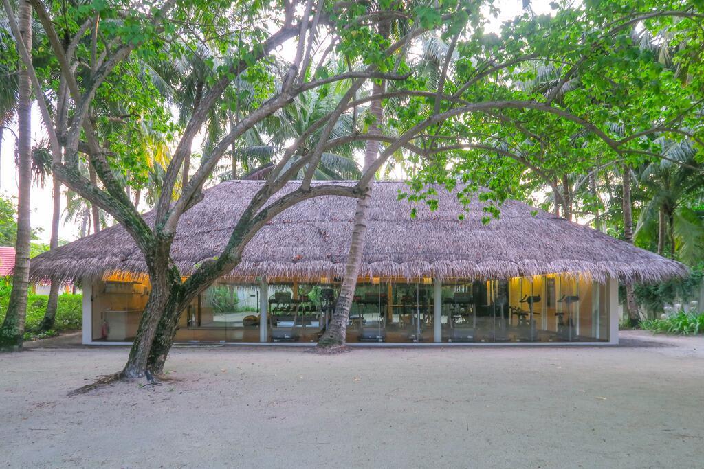 holiday-inn-kandooma-maldives-genel-0014