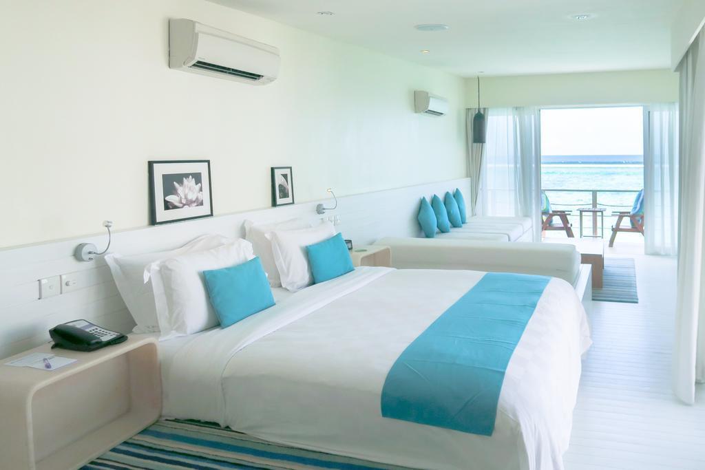 holiday-inn-kandooma-maldives-genel-0016