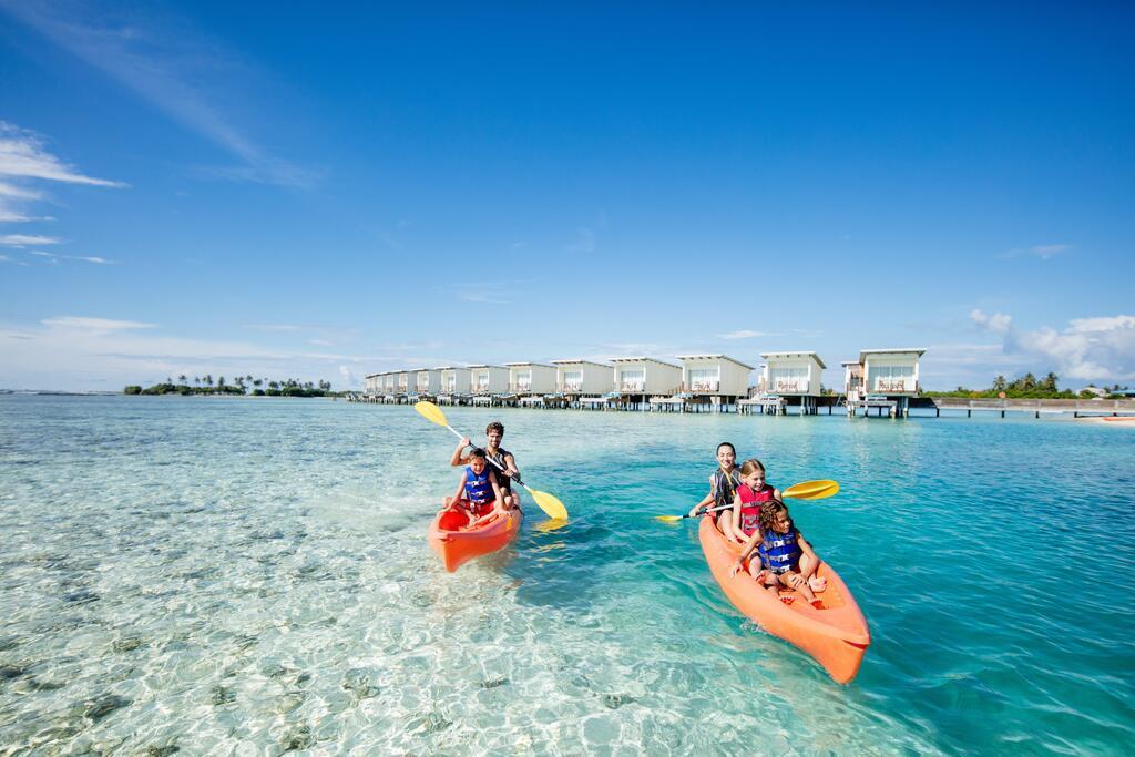 holiday-inn-kandooma-maldives-genel-0020