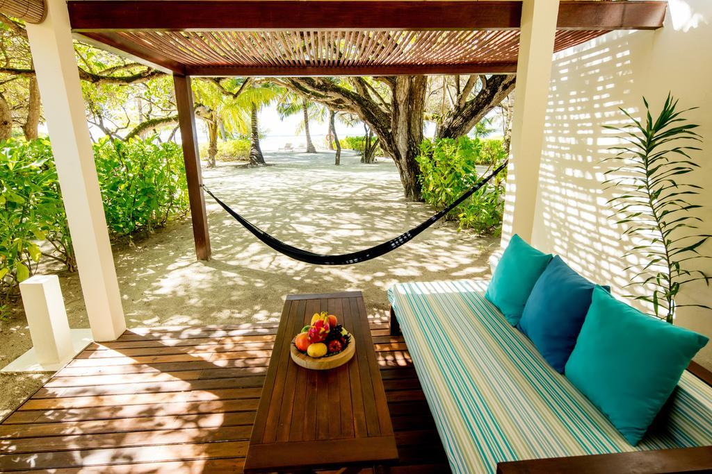 holiday-inn-kandooma-maldives-genel-0022