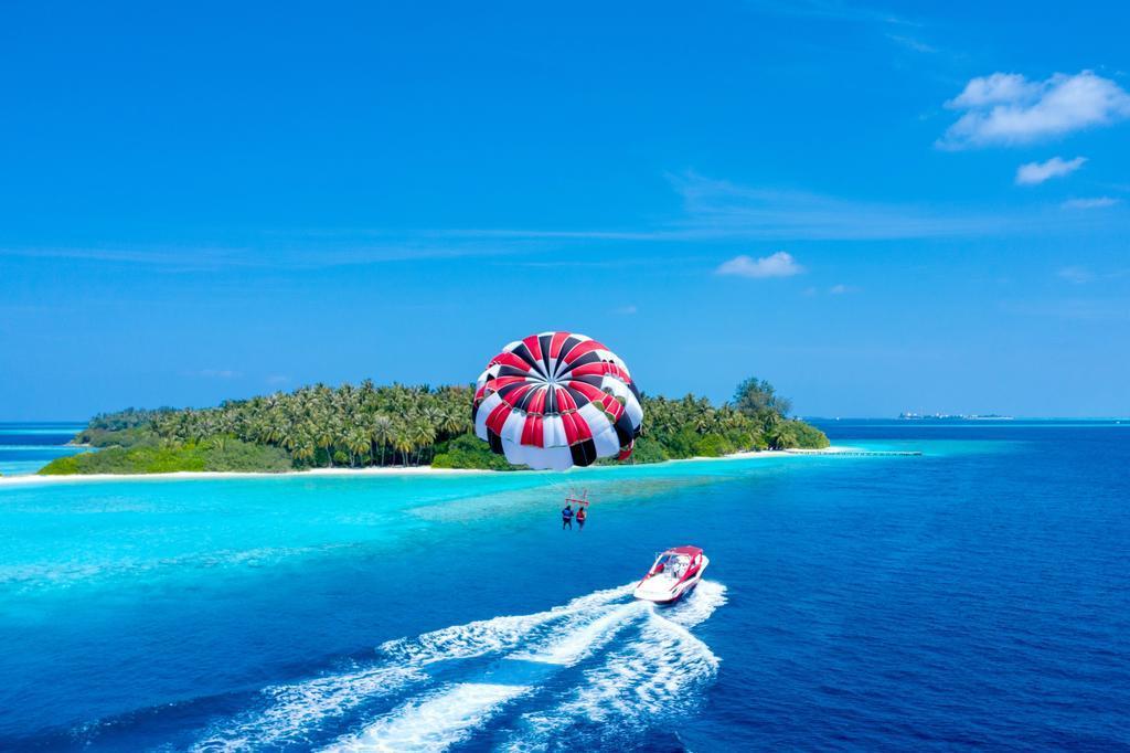 holiday-inn-kandooma-maldives-genel-0023