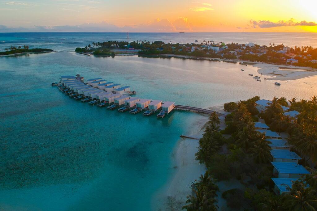 holiday-inn-kandooma-maldives-genel-0024