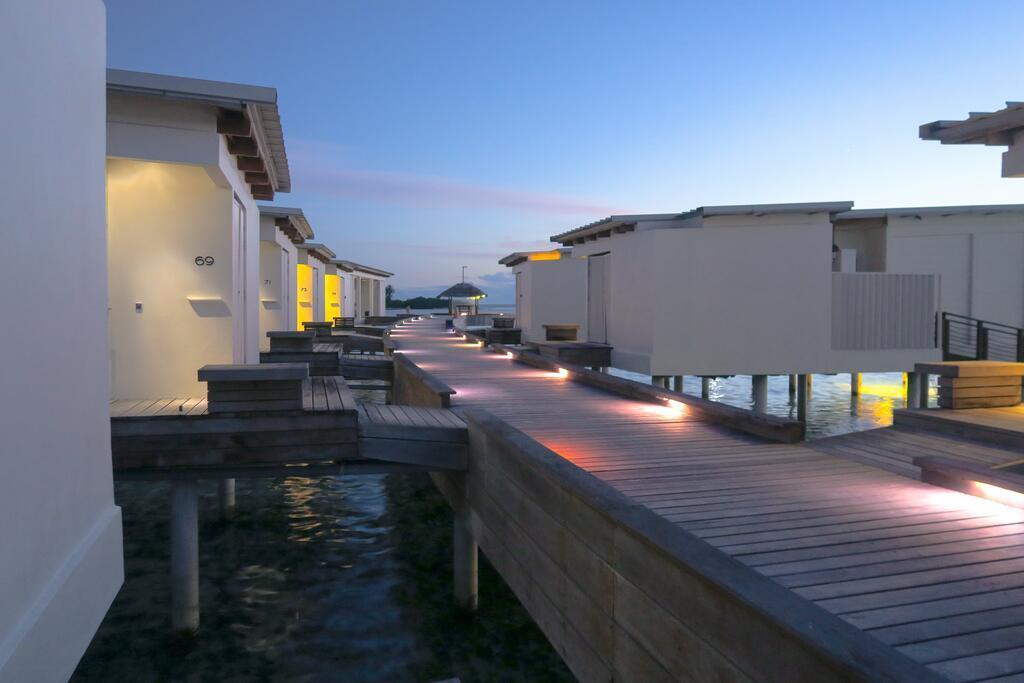 holiday-inn-kandooma-maldives-genel-0028