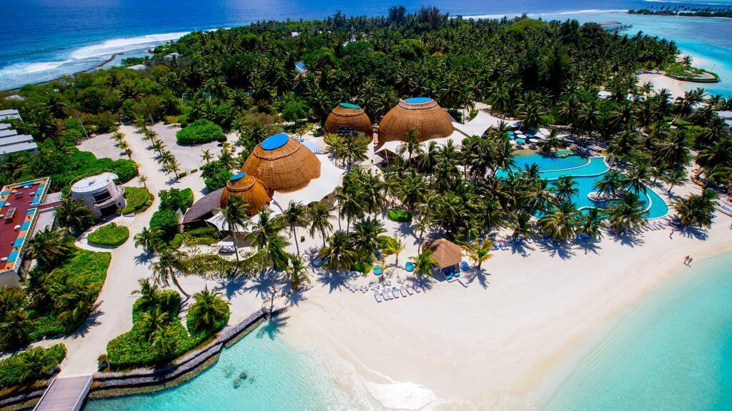 holiday-inn-kandooma-maldives-genel-003