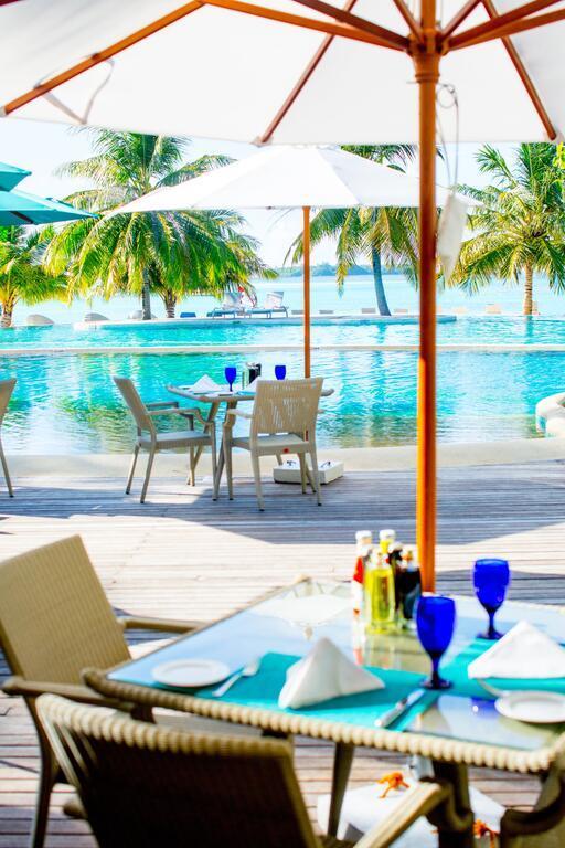 holiday-inn-kandooma-maldives-genel-005