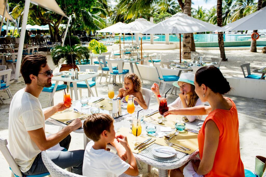 holiday-inn-kandooma-maldives-genel-007