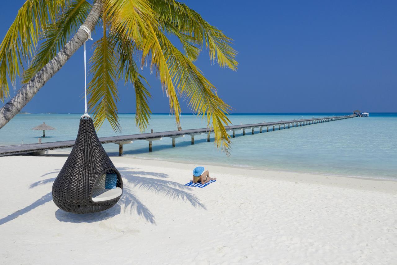 holiday-island-resort-spa-genel-001