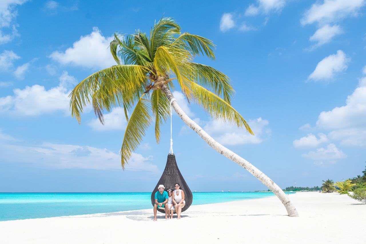 holiday-island-resort-spa-genel-0010