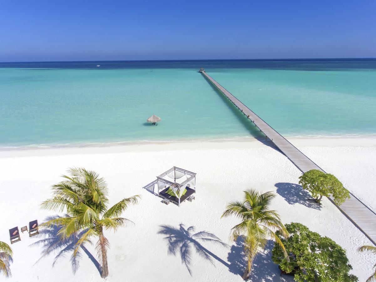 holiday-island-resort-spa-genel-002