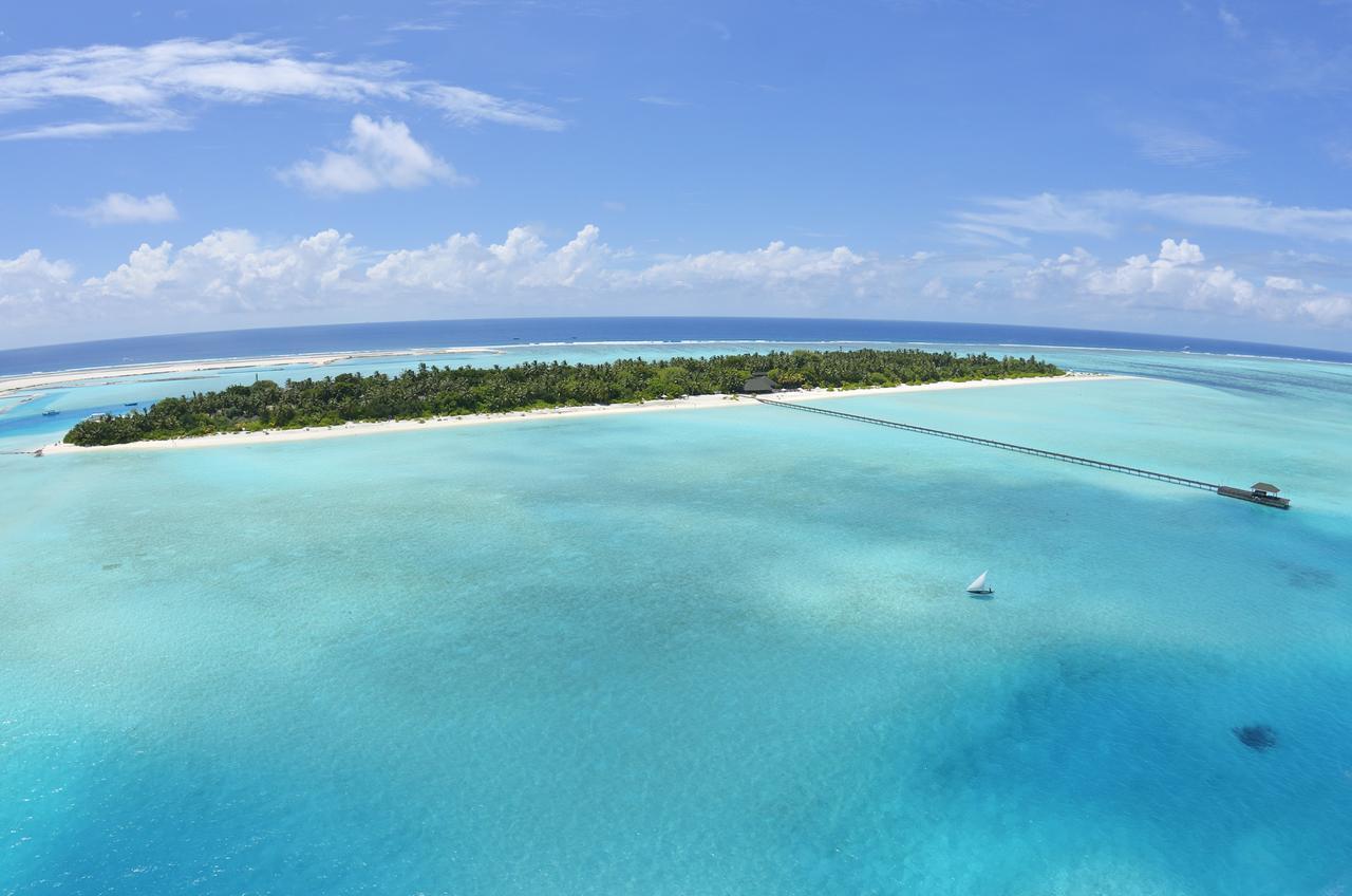 holiday-island-resort-spa-genel-003