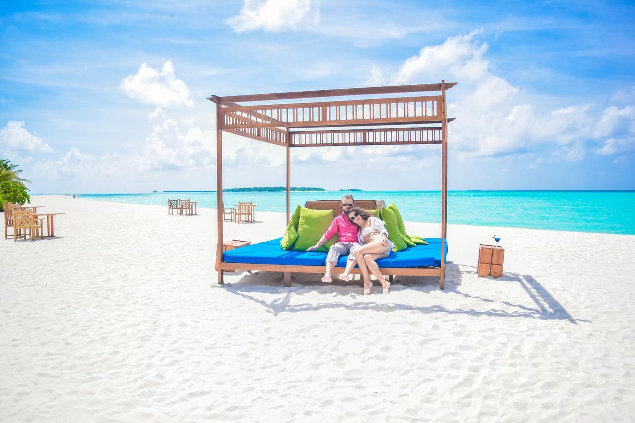 holiday-island-resort-spa-genel-004