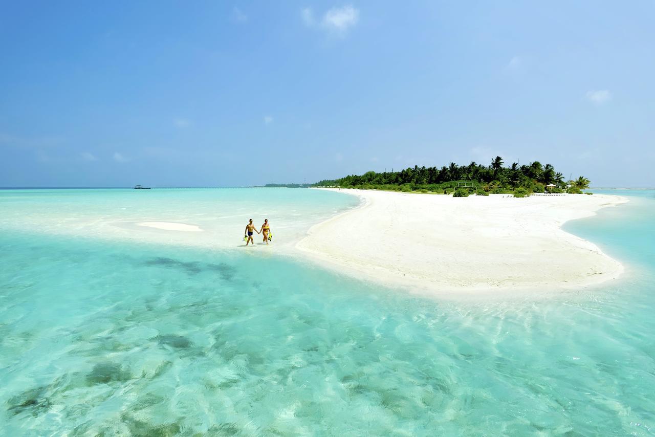 holiday-island-resort-spa-genel-005