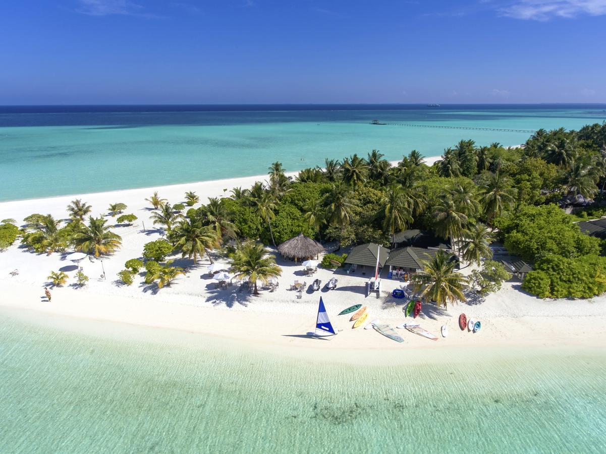 holiday-island-resort-spa-genel-007