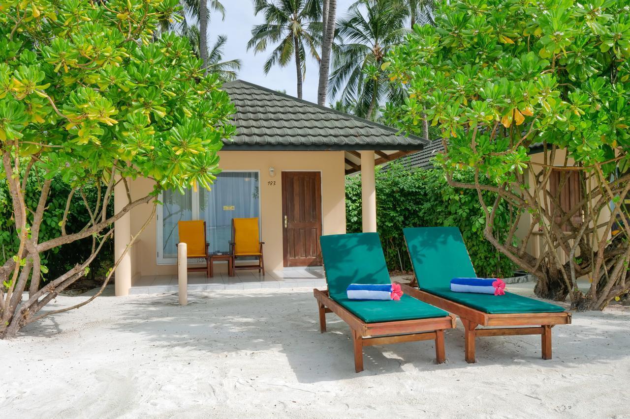 holiday-island-resort-spa-genel-009