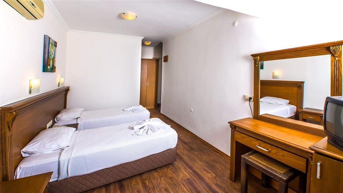 honeymoon-hotel-genel-0013