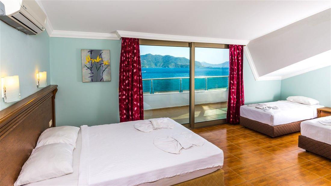 honeymoon-hotel-genel-0014