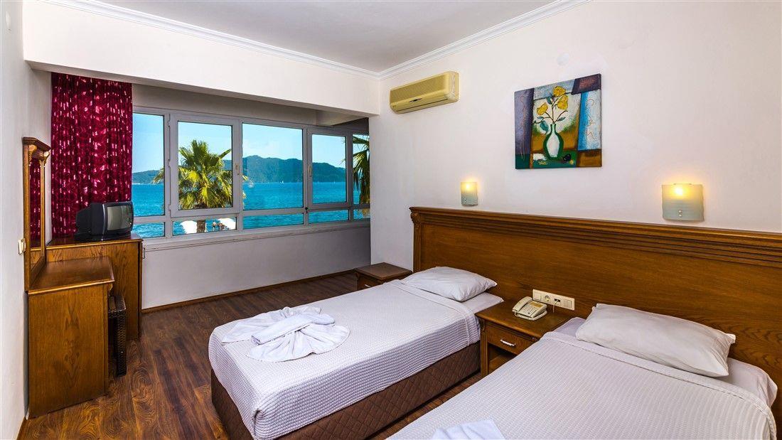 honeymoon-hotel-genel-0015