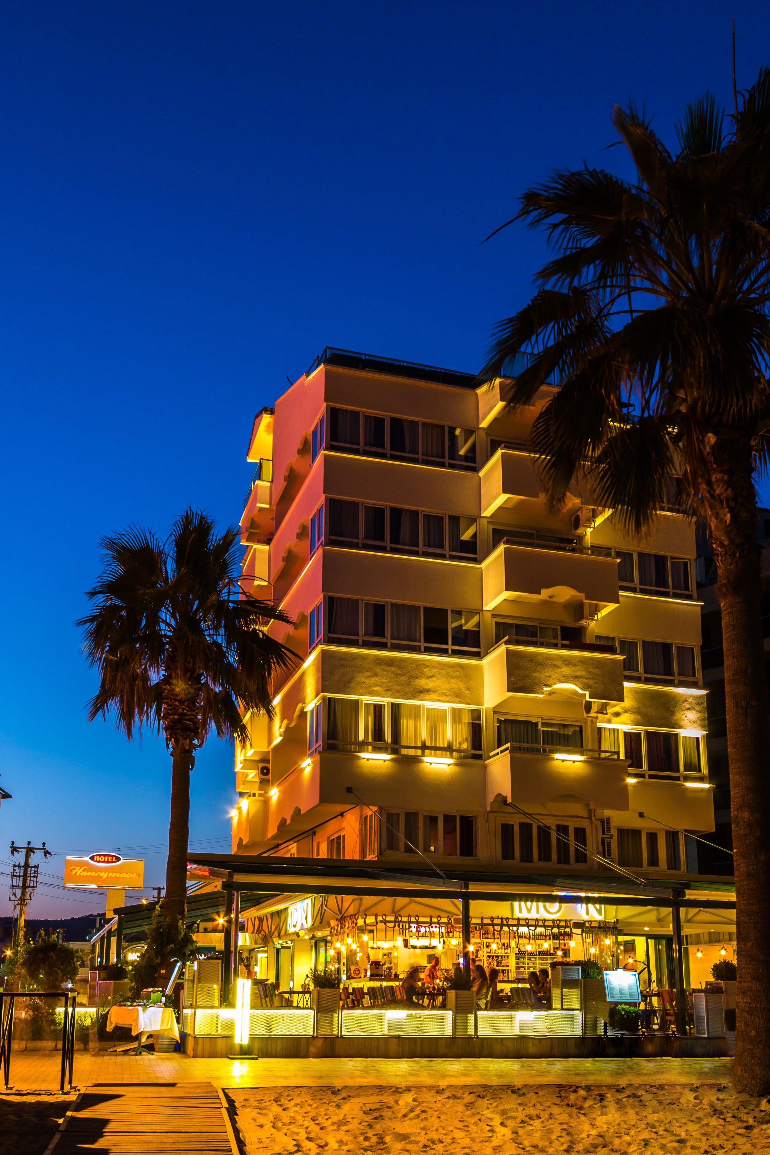 honeymoon-hotel-genel-004