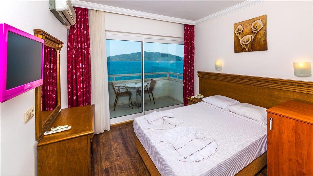honeymoon-hotel-genel-007