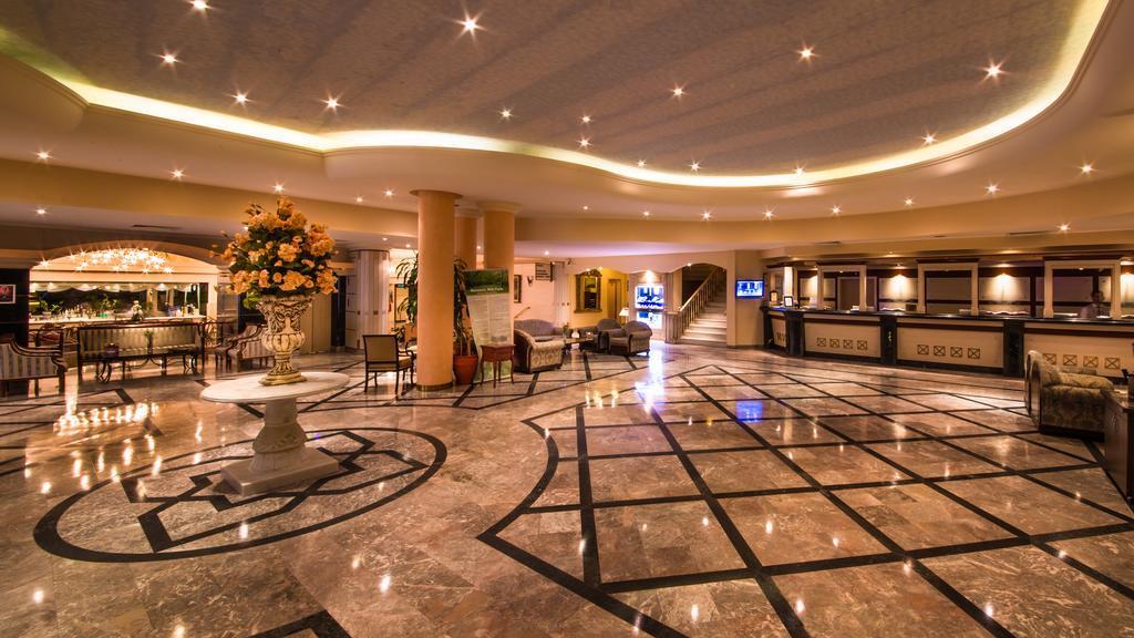 hotel-aqua-genel-002