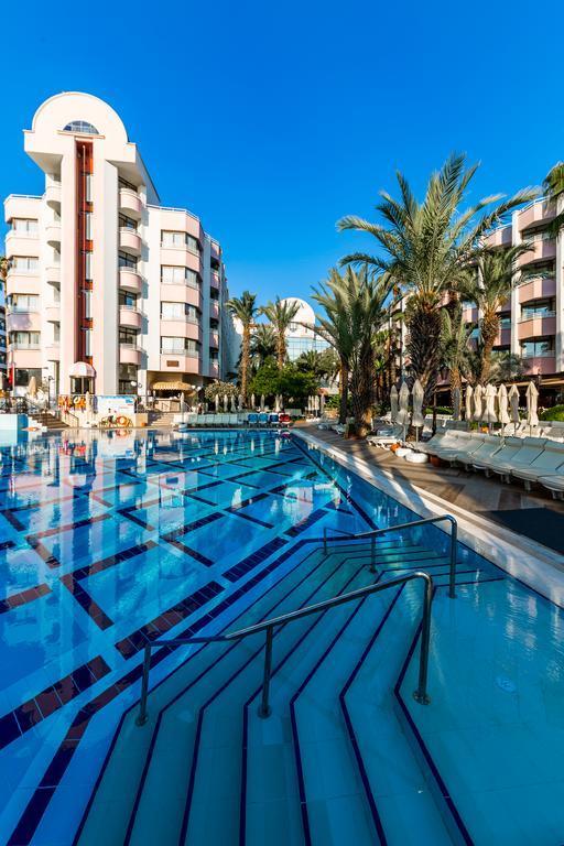 hotel-aqua-genel-0023