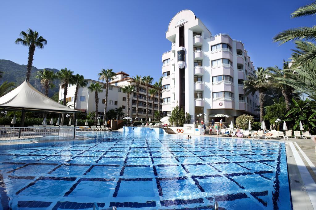 hotel-aqua-genel-0024