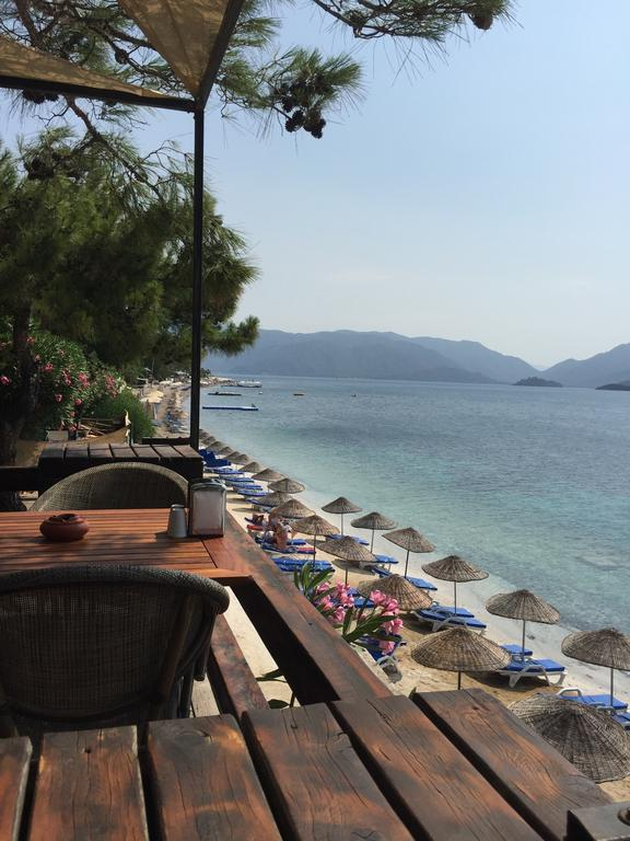 hotel-aqua-genel-0025