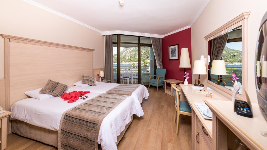 hotel-aqua-genel-003