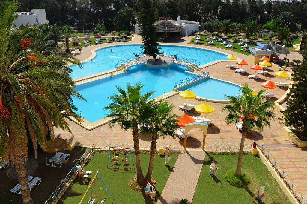 hotel-liberty-resort-genel-0019
