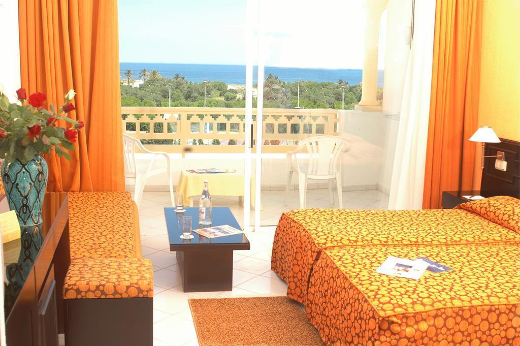 hotel-liberty-resort-genel-004