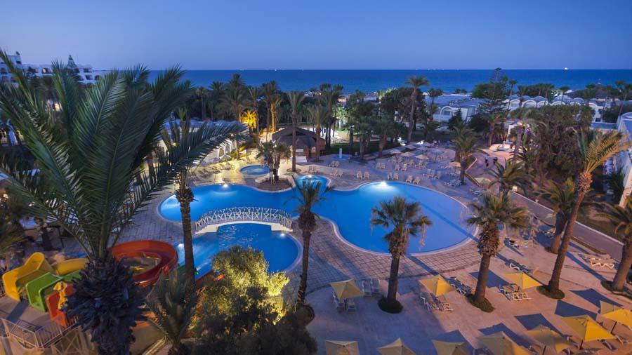 hotel-marhaba-genel-001