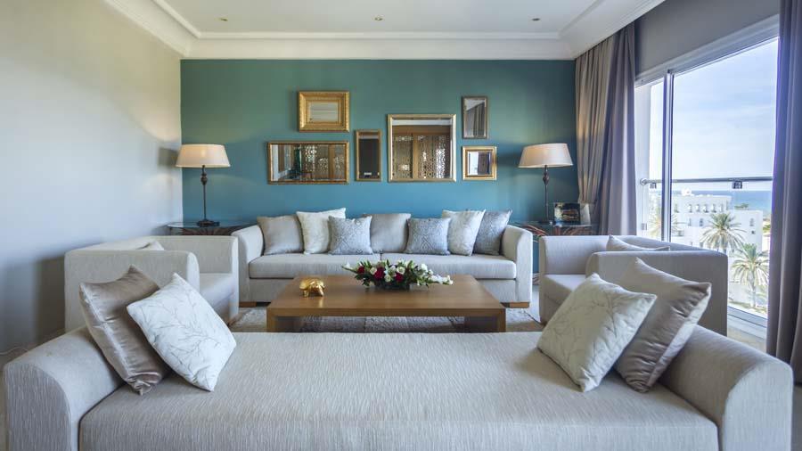 hotel-marhaba-genel-0013