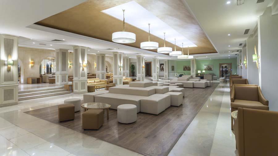 hotel-marhaba-genel-0018