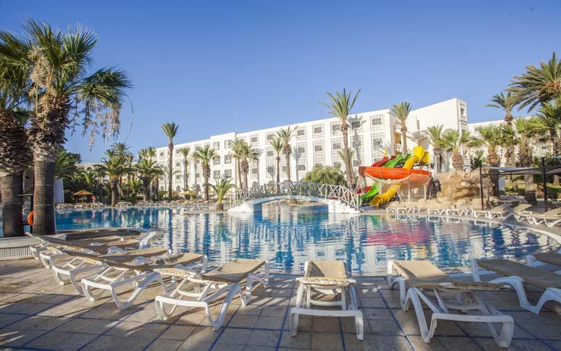 hotel-marhaba-genel-0019