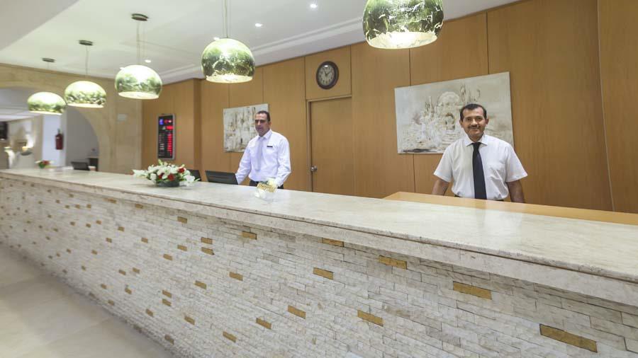 hotel-marhaba-genel-002