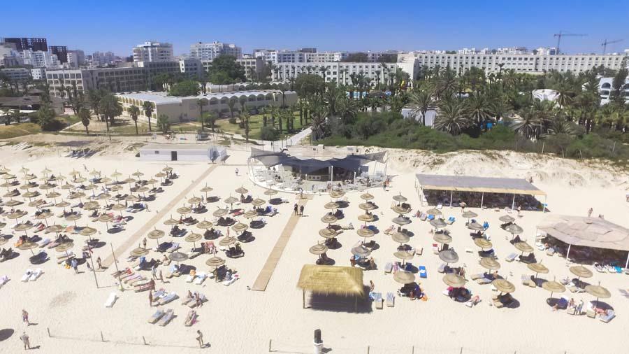 hotel-marhaba-genel-0021