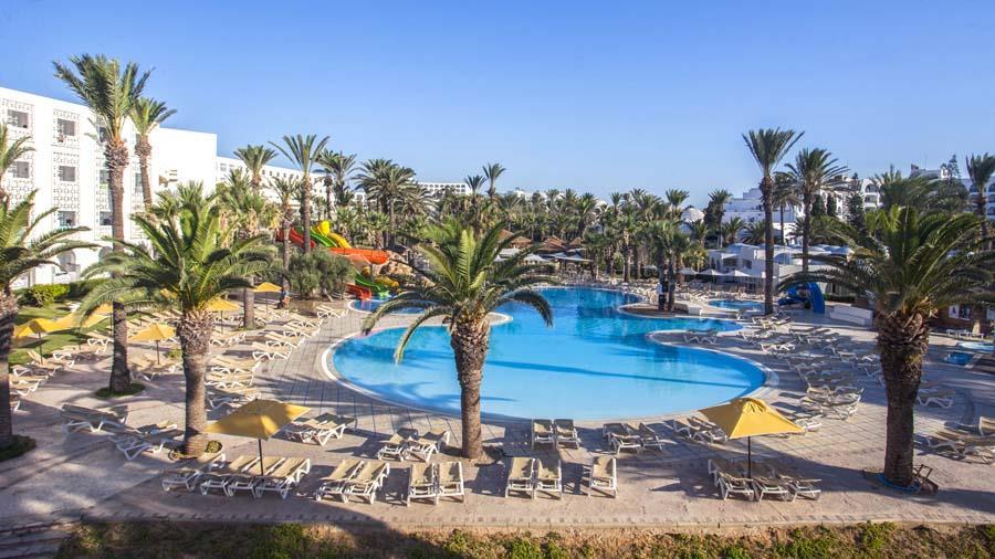 hotel-marhaba-genel-0023