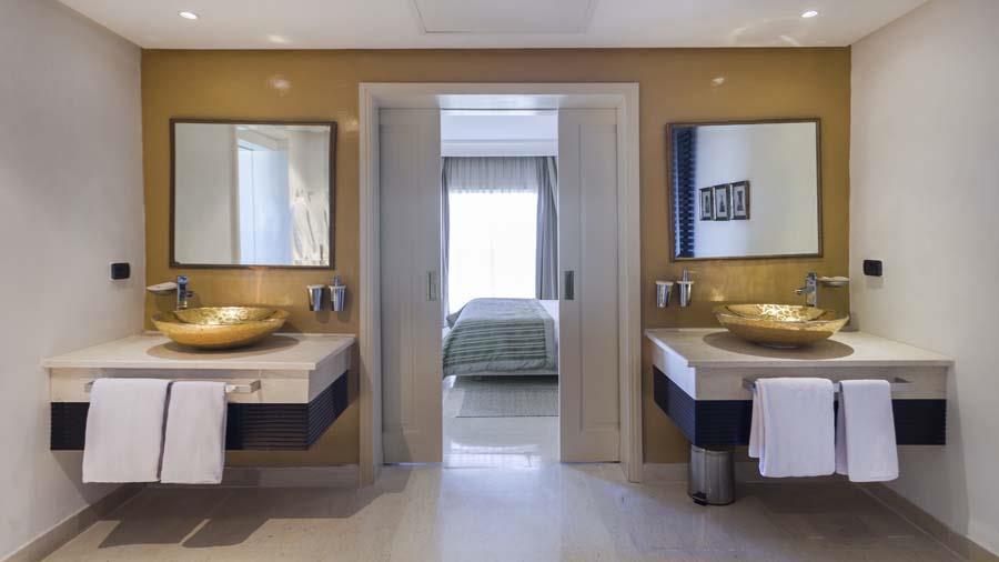 hotel-marhaba-genel-0027