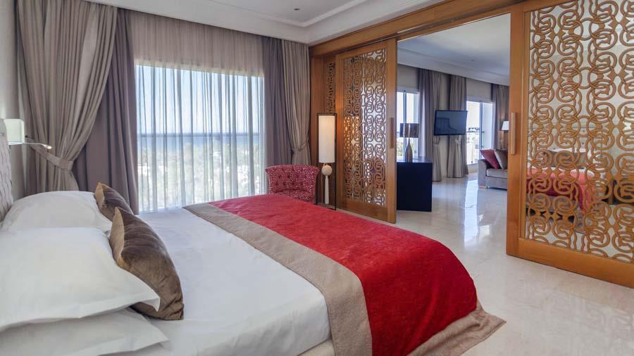 hotel-marhaba-genel-004