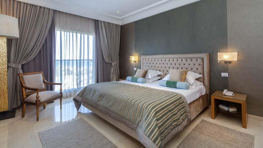 hotel-marhaba-genel-006