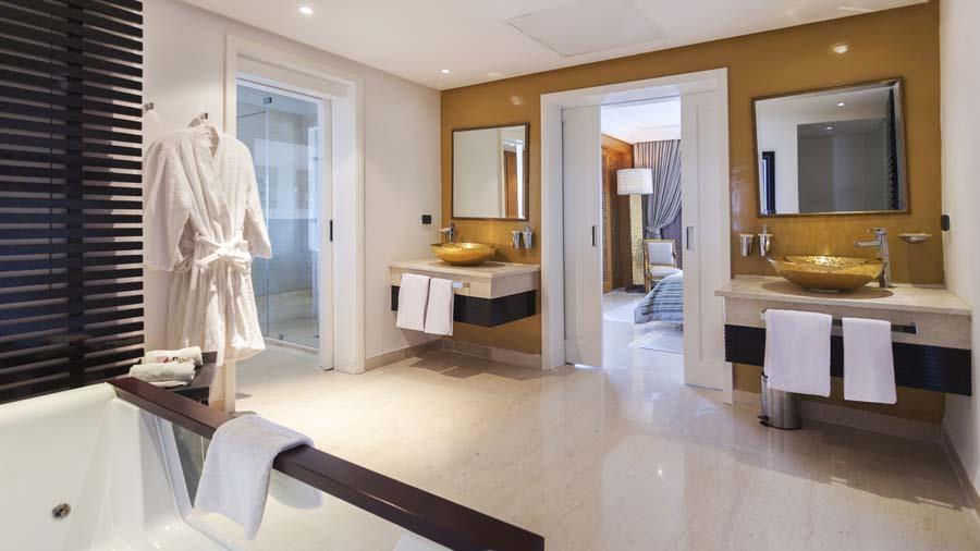 hotel-marhaba-genel-007