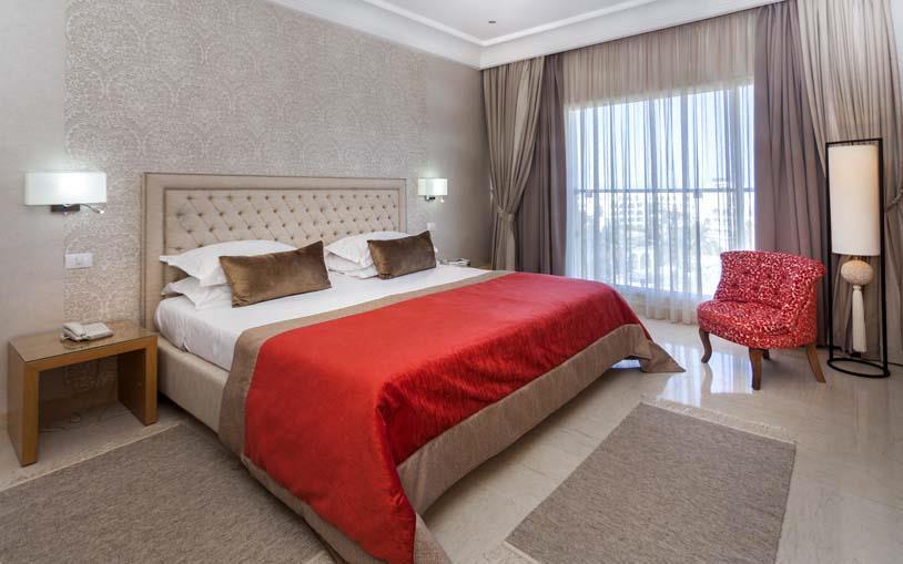 hotel-marhaba-genel-008