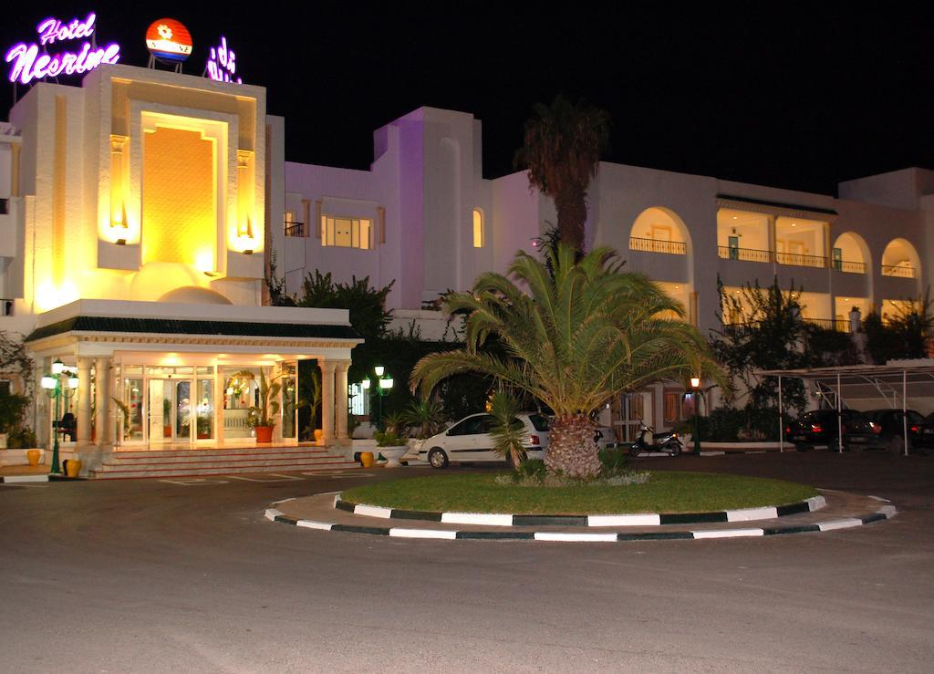 hotel-nesrine-genel-001