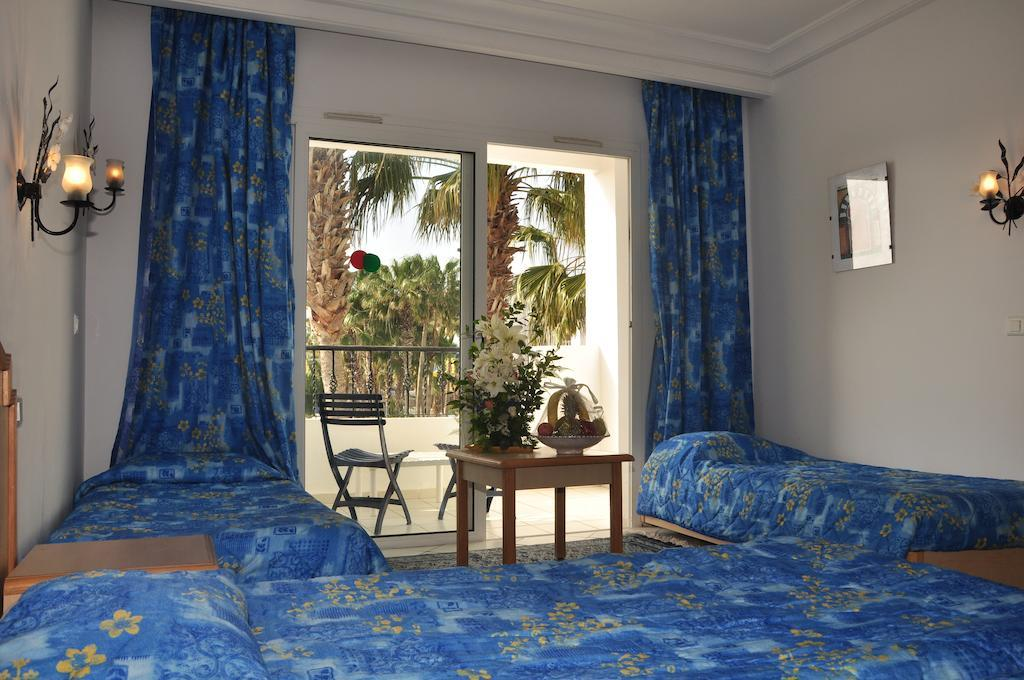 hotel-nesrine-genel-0010