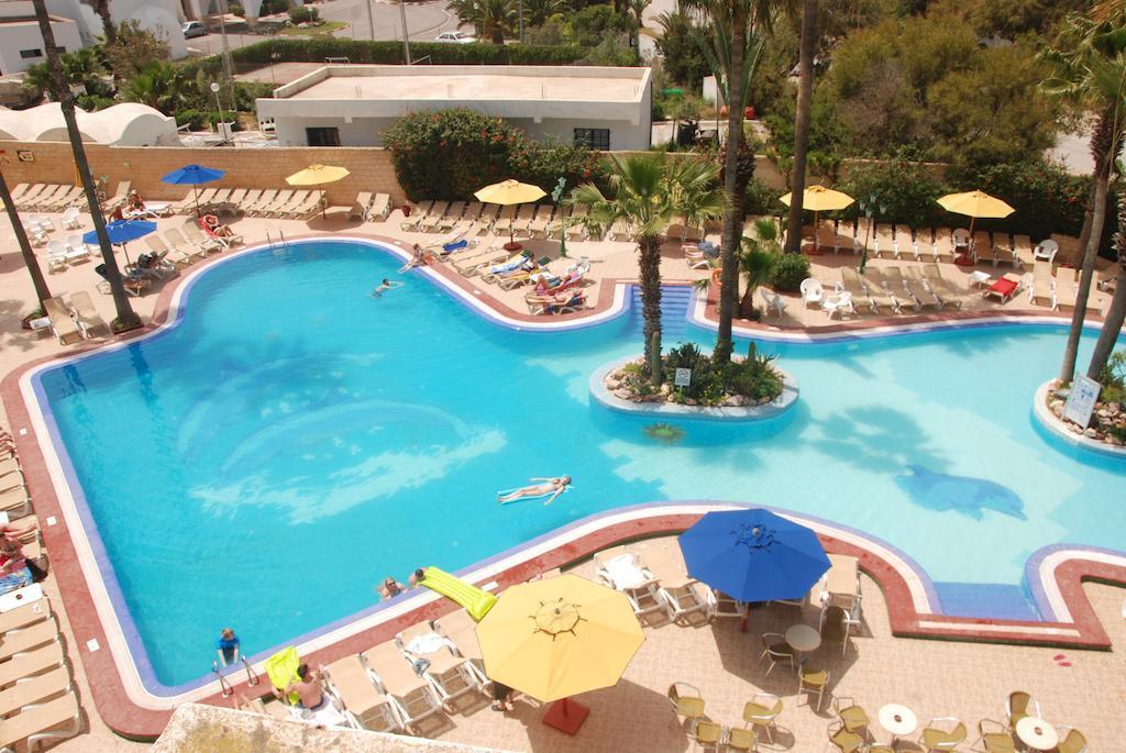 hotel-nesrine-genel-0018