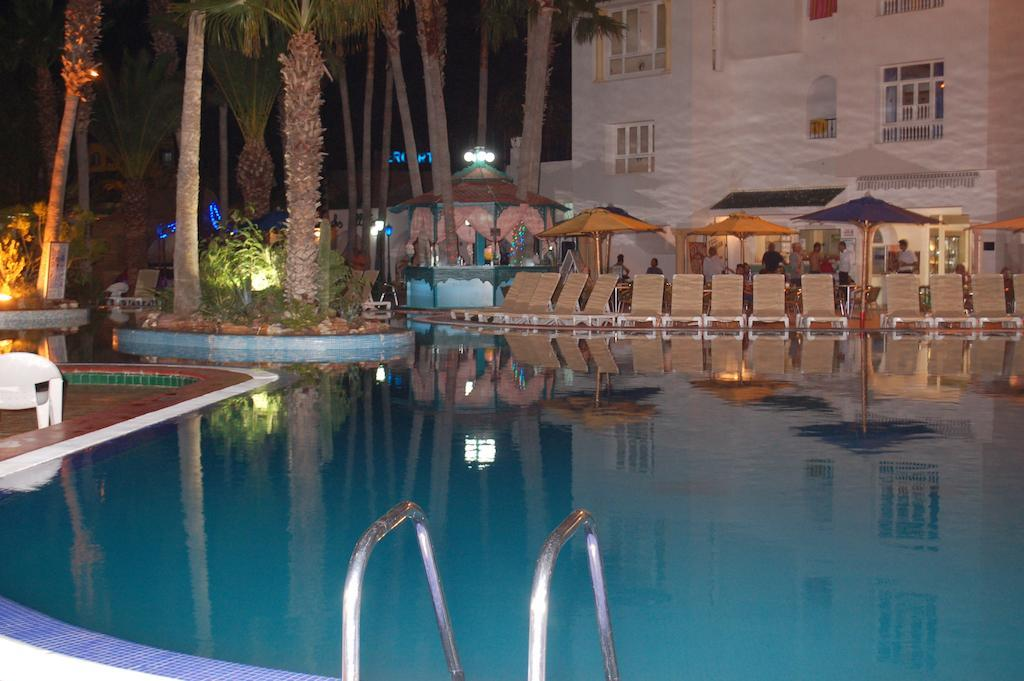 hotel-nesrine-genel-0020