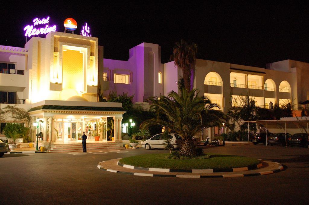 hotel-nesrine-genel-0023