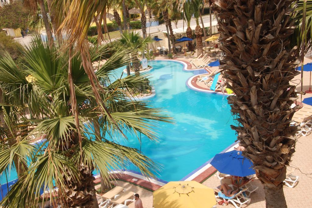 hotel-nesrine-genel-0025