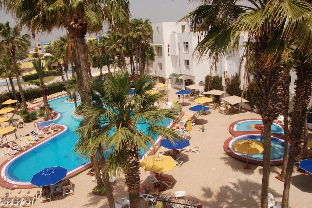 hotel-nesrine-genel-003