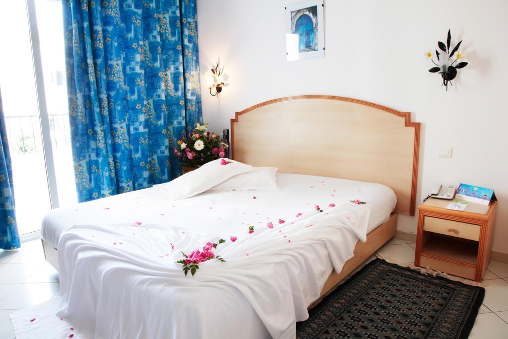 hotel-nesrine-genel-004